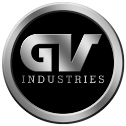 logo Globavac