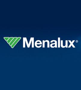 logo Menalux
