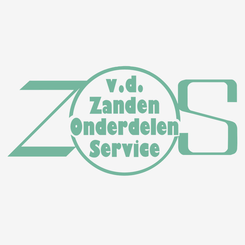 Electrolux Filter ZB268 Kruimeldief 955028329