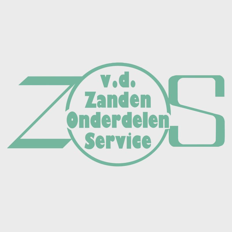 AEG Electrolux Uitblaasfilter EF17 Stofzuiger 53190095223 141-230-0138-20