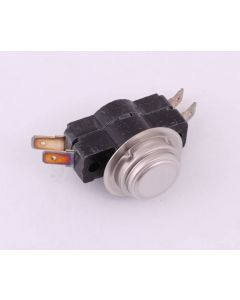 AEG Electolux Thermostaat 150gr Droger 56471103459