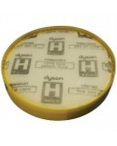 Dyson Filter Rond DC05 90024702
