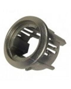 Whirlpool Rand Knop Oven 481241129017